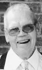 Stewart 'Jack' Arnold Obituary | Obituary - Muscatine Funeral Home ...