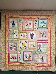 stitchers garden transports you through