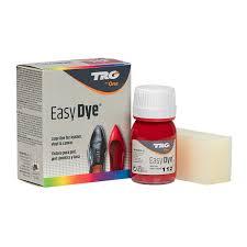 trg easy dye footcom
