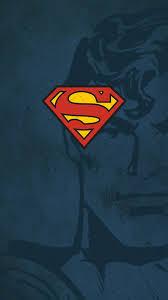 superman logo ipad photo hd wallpapers