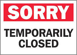 iNet Cafe - ADVISORY! We are temporarily closed at this... | Facebook