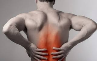 """Image result for sore back pain"""""""