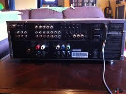 Harman Kardon AVR 130 Photo #902827 - US Audio Mart