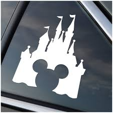 Disney And Universal Studios Inspired Decals Tagged Yeti Decal Stick Emall Vinyl Decals