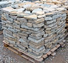 retaining wall green stone company