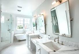 trim for bathroom mirror molding chrome