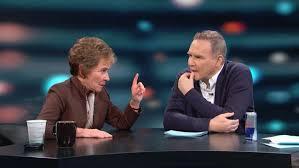 Norm Macdonald Has a Show (Sept. 14) « Celebrity Gossip and Movie News