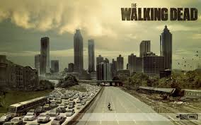 799 the walking dead hd wallpapers