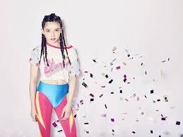 hd wallpaper fashion spring