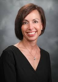 Karen S. Johnson, M.D. - Duke Radiology