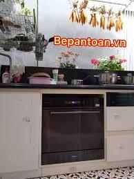 Bepantoan.vn - Hoàn thành đơn hàng mùa covid Máy rửa bát ...