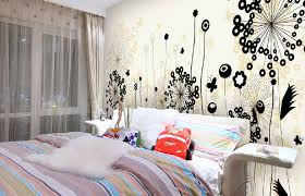 bedrooms painting color paintings for