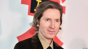 Every Wes Anderson Film, Ranked | Anglophenia | BBC America
