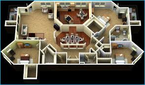 custom built home plans brewn