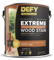 defy extreme stain review 2020 best