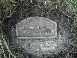 Adeline Florence Drane Stewart (1906-1977) - Find A Grave Memorial