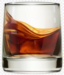 scotch whisky glencairn whisky glass