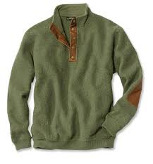wool pullover sweater orvis