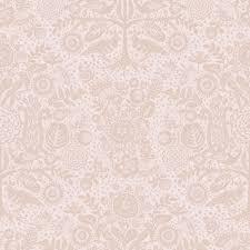 sandberg wallpaper mika pink