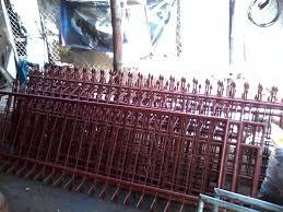 Sausa Steel Works Business Service Facebook 837 Photos