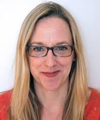 Professor Wendy Adams | Psychology | University of Southampton