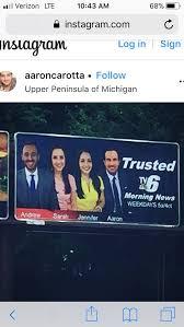 "Uživatel 'Adventure Aaron' Carotta na Twitteru: ""Strong team ..."