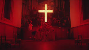 The New Pope Soundtrack Makes Me Feel Impossibly Cool