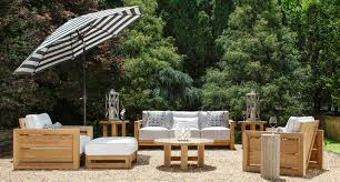 los angeles best patio furniture