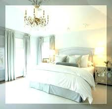 bedroom ceiling lamps ideas lights
