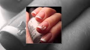 turbo nails in eagan mn 55121 897