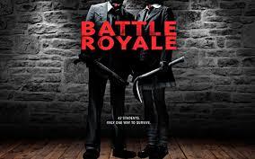 6 battle royale hd wallpapers