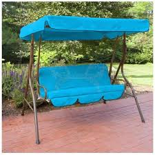2 seater replacement canopy seat pad