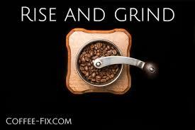 coffee quotes album on ur