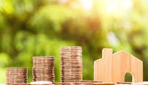 Bonus facciate 2020: novità sul bonus del 90% per ristrutturazioni ...
