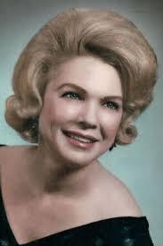 Evelyn Johnson | Obituary | The Joplin Globe