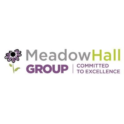 Meadow Hall Group Graduate Teacher Trainee Programme 2020