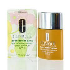 glow makeup cn 52 neutral 1 0 oz