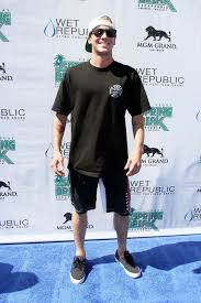 ryan sheckler ryan sheckler photos