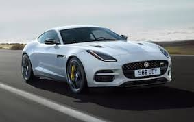 jaguar f type accessories as