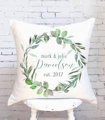 wedding anniversary gift ideas 50