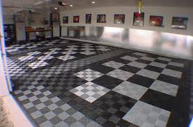 cleaning diffe types of flooring