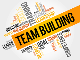 About - EVENTS | TEAM BUILDING | DIGITAL