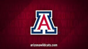 im 694 arizona wildcat wallpaper