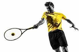 """テニスが上達する人としない人は、""""打感""""が全くの別物?上級者の打感を ..."""