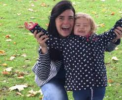 "Amazing"" Ava inspires mum's fundraising and awareness campaign for Diabetes  UK 
