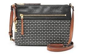 fossil handbags lovetoknow