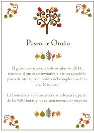 Celebra Con Ana Fiestas Y Regalos Personalizados Page 2 Chan