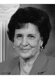 Addie Martin Obituary - Commerce, TX | Star-Telegram