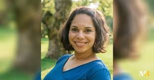 Summer Cyber Soiree with Dr. Janelle Smith: Black Minds Matter on  AllEvents.in | Online Events