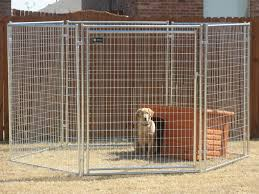 Portable Dog Pens Haotian Hardware Wire Mesh Products Co Ltd